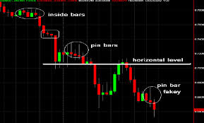 Forex For You How I Trade Price Action