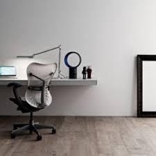 wall desks home office. Home Office Interiors Wall Desks I