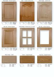 replacement cabinet doors – nyubadminton.info