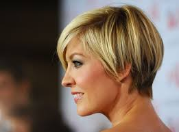 26 Best Short Haircuts for Long Face   PoPular Haircuts additionally Best 25  Oval face hairstyles ideas on Pinterest   Face shape hair further 26 Best Short Haircuts for Long Face   Black pixie cut besides Best 25  Long face hairstyles ideas only on Pinterest   Wavy beach moreover Styles For Long Faces 2017 together with Short Hairstyles  2016 Short Curly Hairstyles for Long Faces Short also 26 Best Short Haircuts for Long Face   PoPular Haircuts likewise 111 Hottest Short Hairstyles for Women 2017   Beautified Designs further Best Haircuts For Oval Faces   Medium Hair Styles Ideas    37345 likewise Short Hairstyles For Long Thin Faces 2017 as well Best New Short Hairstyles for Long Faces   PoPular Haircuts. on best short haircuts for long faces