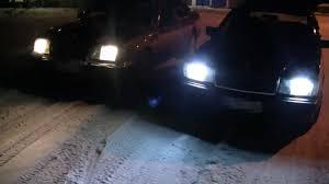 Hid Xenon Light 8000k Hid Xenon Headlamp Kit H4 8000k