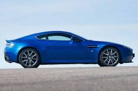 aston martin v8 vantage 2016. 2016 aston martin v8 vantage. model type. convertible. convertible · coupe vantage l