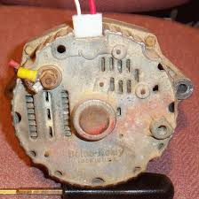 delco wire alt troubleshooting off road forums discussion groups report this image