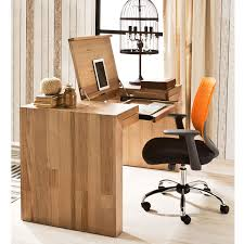 timber office furniture. Timber Office Desks. Magnificent 8 Of The Best Desks For Your Furniture