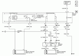 1999 buick century radio wiring diagram 1999 image wiring diagram 98 buick century schematics and wiring diagrams on 1999 buick century radio wiring diagram