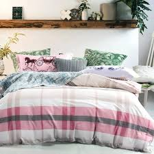 gray leopard print duvet cover grey patterned duvet covers pink and grey plaid duvet cover setqueen