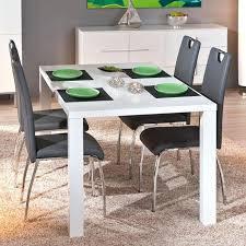 Table A Manger Rectangulaire Table Manger Baroque Table Manger