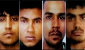 Nirbhaya: Last time 4 convicts were hanged in a day was in '83
