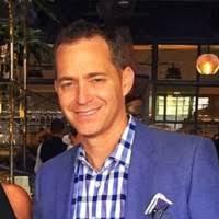 Adam Chinnock - Vice President, Corporate Law - GBT | ZoomInfo.com
