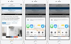 How Do I Print From My Ipad How To Print From Your Iphone And Ipad With Or Without Airprint