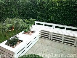 Outside furniture made from pallets Handmade Wooden Pallet Deck Garden Furniture Made With Pallets Deck Furniture Made From Pallet Full Size Of Intrabotco Wooden Pallet Deck Garden Furniture Made With Pallets Deck Furniture