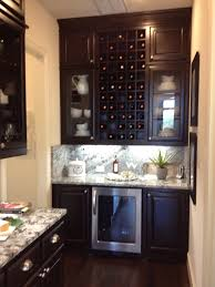 Kitchen Butlers Pantry Idea To Update The Butler Pantry Areawine Bar Kitchen