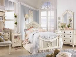 white bedroom furniture for girls. little girls bedroom furniture sets 17 girl\u0027s white for u