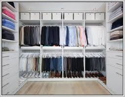 amazing home enchanting california closets of home design ideas california closets challengesoing