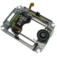 Slim Laser Lens Replacement KES-450A KEM ... - Amazon.com
