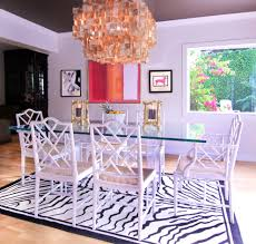 acrylic furniture australia. furniturelovely dining room acrylic chairs eclectic flax design modern lucite table abstract art beach furniture australia b
