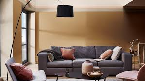 Explore The Dulux Colour Of The Year 2019 Insert Brand Name