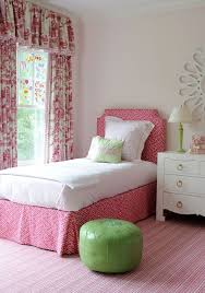 green bedroom furniture. Best 25 Pink Green Bedrooms Ideas On Pinterest Guest Room Furniture Spare Bedroom And