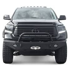 Expedition One® - Toyota Tundra 2014-2017 RangeMax Full Width ...