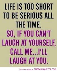 Humorous Quotes on Pinterest   Funny quotes, Motivational Posters ... via Relatably.com