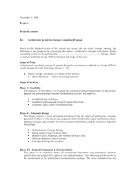 interior design quotation format in excel doc8161156 sample graphic design proposal lance logo