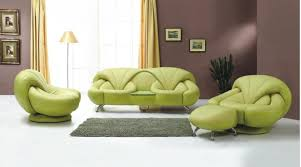 22 Couch Designs For Living Room That Known For Its Best Comfort