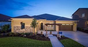 sacramento home builders. Fine Sacramento Residence 2 Model Home To Sacramento Builders