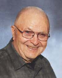 John Chambers Service Details - Glenboro, Manitoba   Jamieson's Funeral  Services