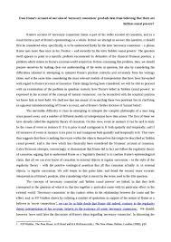 causal argument essay examples essay custom research essay writing essay outline samples descriptive essay outline example gxart