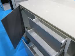 kitchen door hinge repair plate fix best of attractive kitchen unit fixings ilration kitchen cabinets