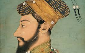 the great aurangzeb is everybody s least favourite mughal aeon the great aurangzeb is everybody s least favourite mughal aeon essays