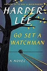 on harper lee s go set a watchman an essay southern literary  click here to purchase