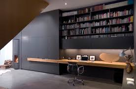 office at home design. built-in home office ideas by paul raff studio at design