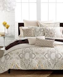 waterford bedding collections 13 best bedding collection images on