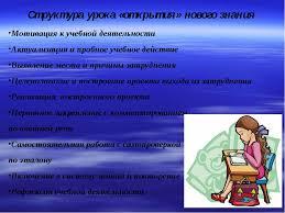 Курсовая работа Организация учебной деятельности Реферат на тему учебная деятельность