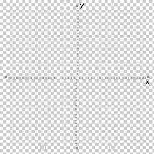 Cartesian Coordinate System Plane Graph Paper Paper Plane Png