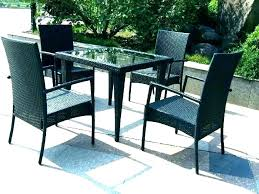 small patio set with umbrella full size of small patio tables with umbrellas table set umbrella