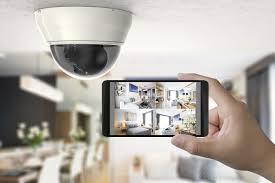 """Résultat de recherche d'images pour """"video surveillance"""""""