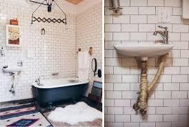 urban-cowboy-tiled-bath-20ebay store | anna Ebay