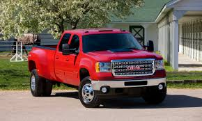 Most Reliable Pickup Truck 19 Most Dependable Cars On The Road A Autonxt