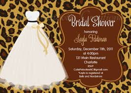 bridal shower invitation templates free for word save bridal shower invitation templates microsoft word