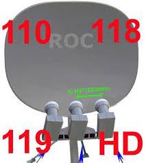 similiar super dish 129 keywords 33 super 110 118 119 129 hd dish 1000 plus satellite • 299 00 1 of