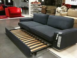 Ikea Sofa Pull Out Bed Sofa