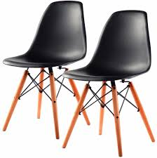 modern plastic chair modern plastic chair suppliers and