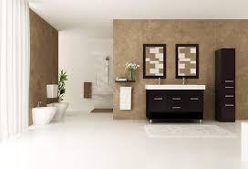 48 rigel large double sink modern bathroom vanity cabinet amazon co uk diy tools