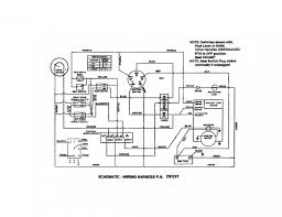 15 5hp kohler charging wiring diagram the structural wiring diagram • 15 5hp kohler charging wiring diagram wiring library rh 79 seo memo de 23 hp kohler