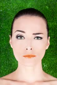 can i have a semi permanent makeup for the eyebrows after a botox treatment