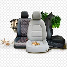 car child safety seat leather car seats