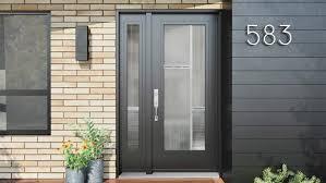 exterior doors calgary supply