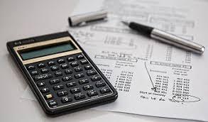 Лучшие дипломные проекты у нас в компании myrmansk diplom Дипломные работы по налогам